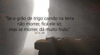 Sábado_Santo_2303-01