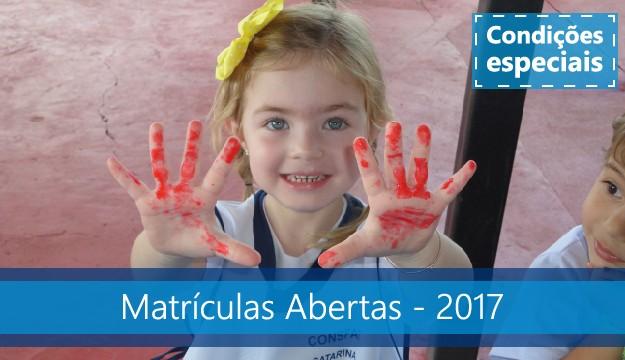 matriculas_abertas_2017_consfat_v2