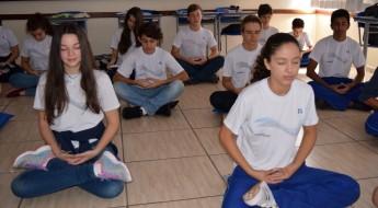 meditaçãomn