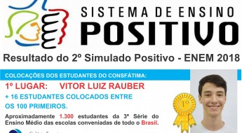 Enem-Positivo2