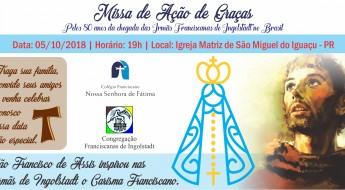 Convite Missa-facebook